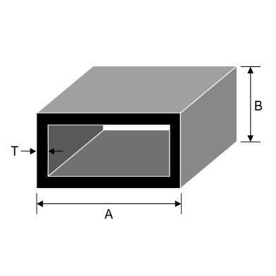 Rectangular Section